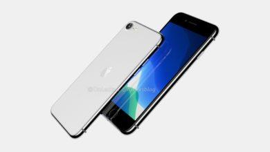 Photo of iPhone 9 delayed launch due to corona virus?