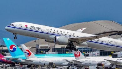 Photo of Many Asian airlines are on the verge of bankruptcy because of Covid-19