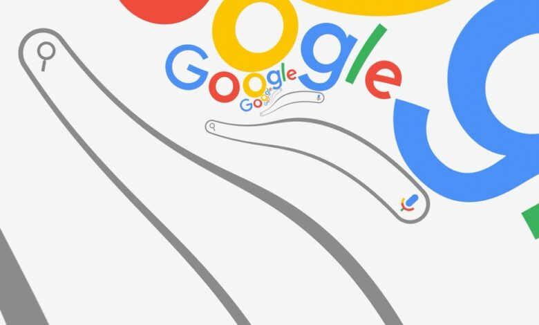 Photo of Google's Search Results are Getting Ugly Day by Day